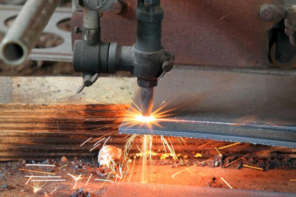 Metallurgico